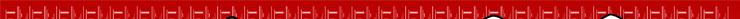 洞爺湖温泉 ラーメン一本亭